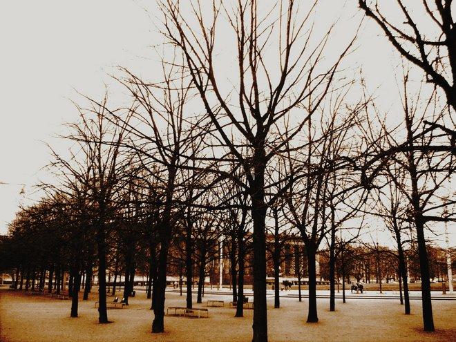 Berlin.Febrero.07