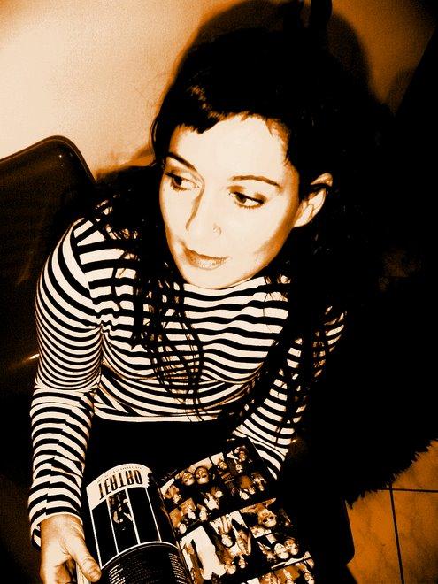 Yo...Quadrophenia.2005