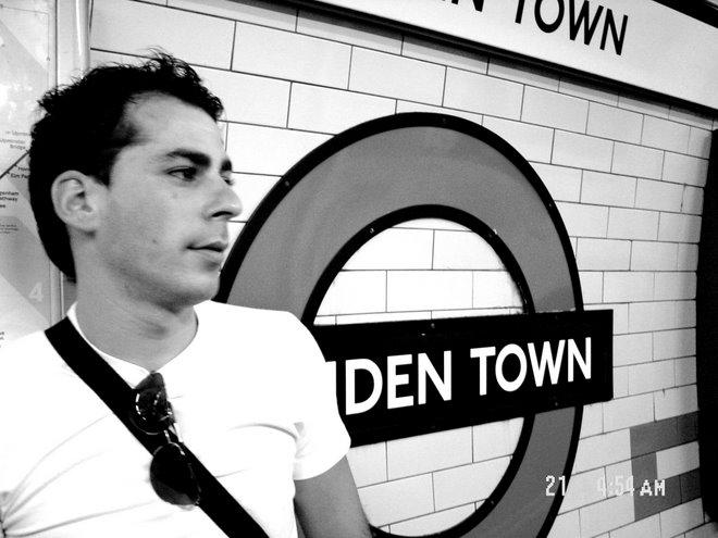 Londres.agosto.05