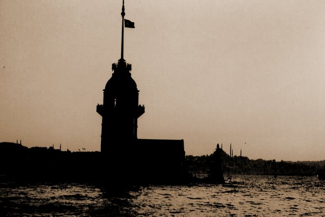 Torre Leandro.Estambul.06