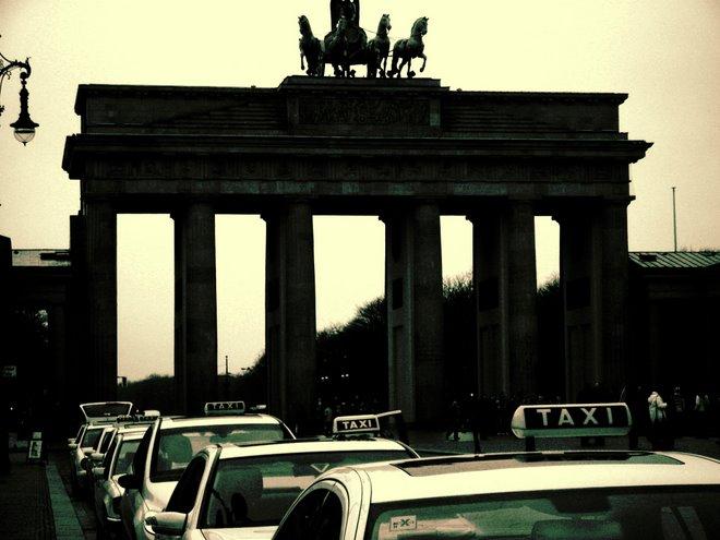 puerta de brademburgo.Berlin.07