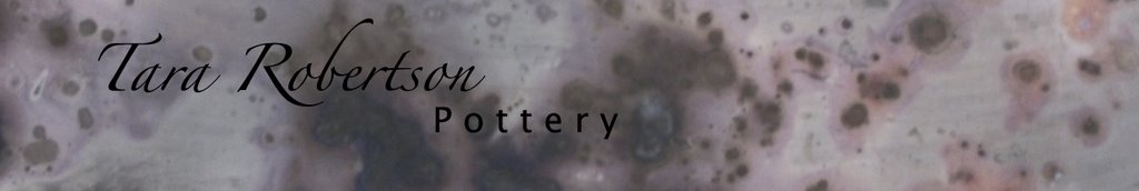 My Pottery Blog