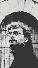 Micheal Cretu