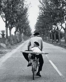 na estrada da vida