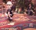 Levitazione carta[Card levitation]