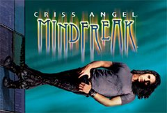 2° Video completo di Criss Angel