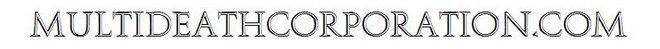 www.multideathcorporation.com