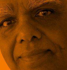 Prof. A. Narayanan, Ph.D.