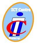 ICT BATANG