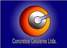 CONCRETO CELULAR (Concretos Celulares Ltda)