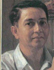 Juang Manlilibot