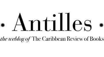 Antilles: the weblog of the CRB