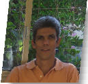 Prof. Saulo Ferreira