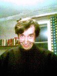 Oleg photo