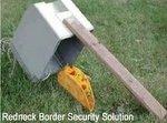 Border Security - cheap
