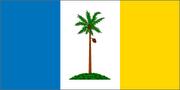 Bendera Negeri Ku