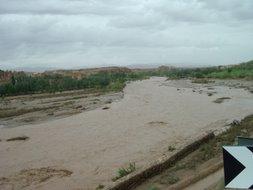 wadi ghris