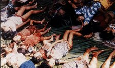 DIGOS MASSACRE