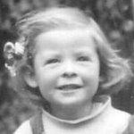 Faye Dianne