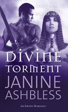 Divine Torment