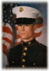 OUR MARINE