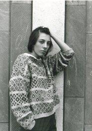 Lou Schibronsky