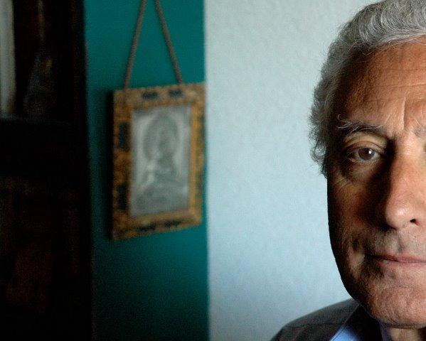libros y artículos de Carlos Arnanz Ruiz