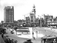 Montevideo - ¿Año?