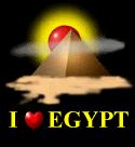 *** Egipto Inmortal