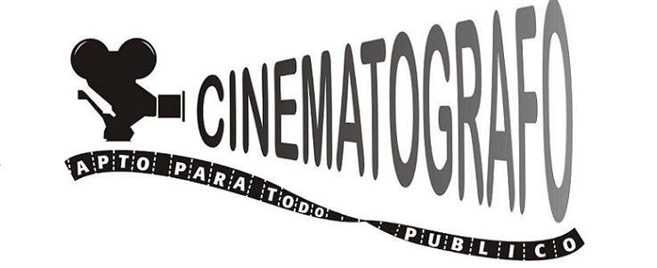 VIDEOCLUB CINEMATOGRAFO