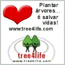 Participe, a Natureza agradece!!!
