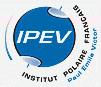 Institut Polaire Paul Emile Victor