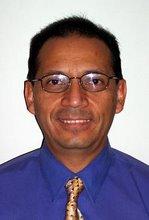 Online Math Tutor Juan Castaneda