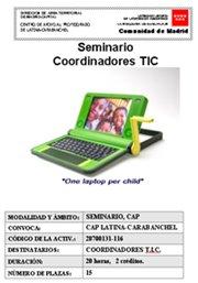 Seminario 2006-2007