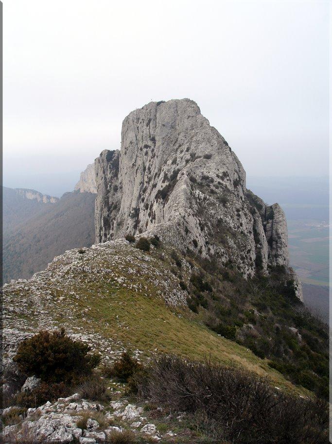 Creterío de Peña Alta