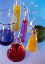 Ciências experimentais