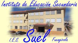 I.E.S. SUEL
