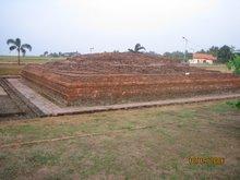 Situs Percandian Batujaya