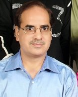 Dr.Shambhu