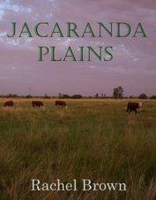 Jacaranda Plains