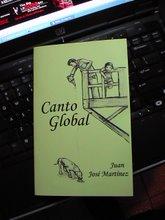 Canto Global