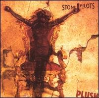 :::Stone Temple Pilots - Plush:::