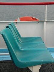 Seesitze