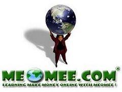 meomee