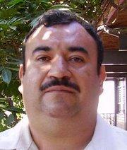 Mtro.   Rafael Aguilar Vélez