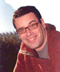 Emilio Ferreres