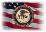 United States Attorney Information - State Listings