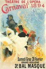 Carnaval 1894