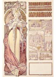 Austria-Paris 1900