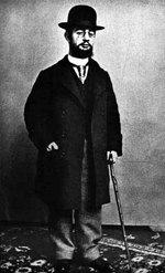Foto de Lautrec